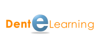 dentelearninglogo.png